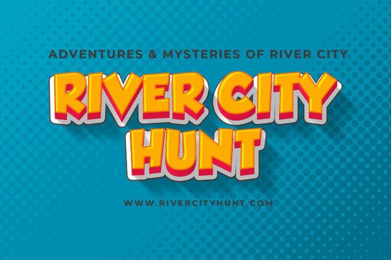 River-City-Hunt-_-Web