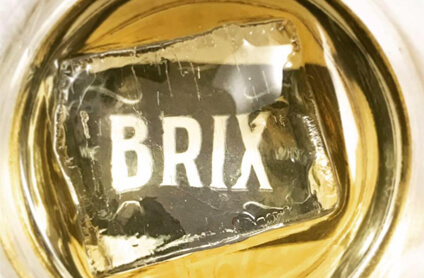Brix-Wine-Whiskey