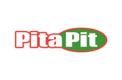EAT-PITA-PIT