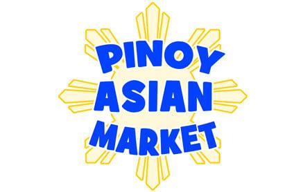 SHOP-Pinoy-Asian-Market01
