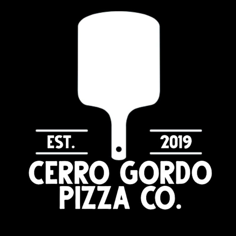 LOGO-CerroGordoPizzaCo