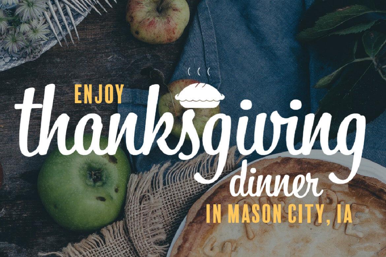 thanksgiving-dining-masoncity-ia