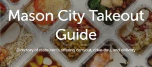 mason-city-takeout-guide