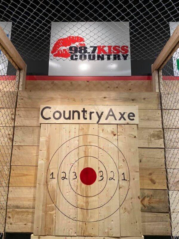 country-axe-1