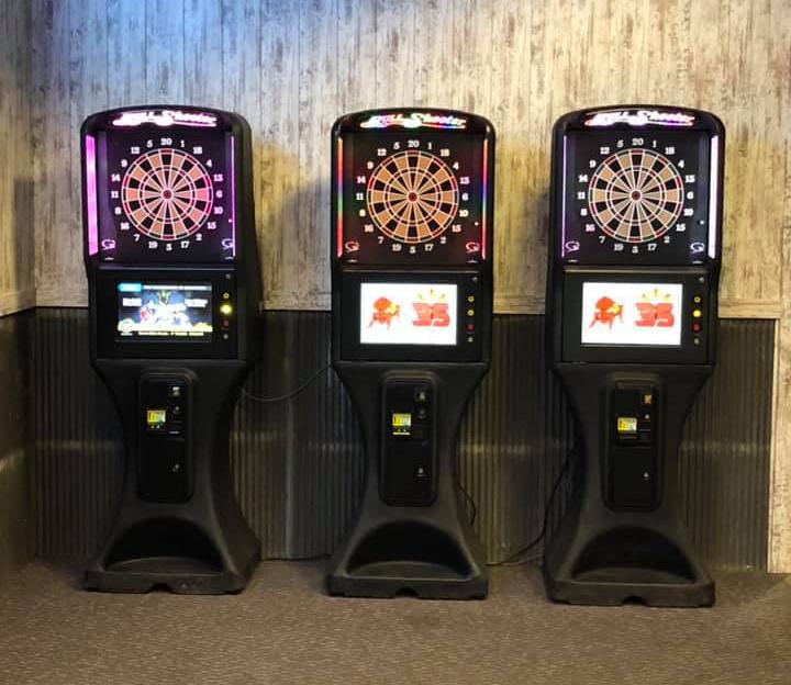 72_TheSportsPage_2020_darts