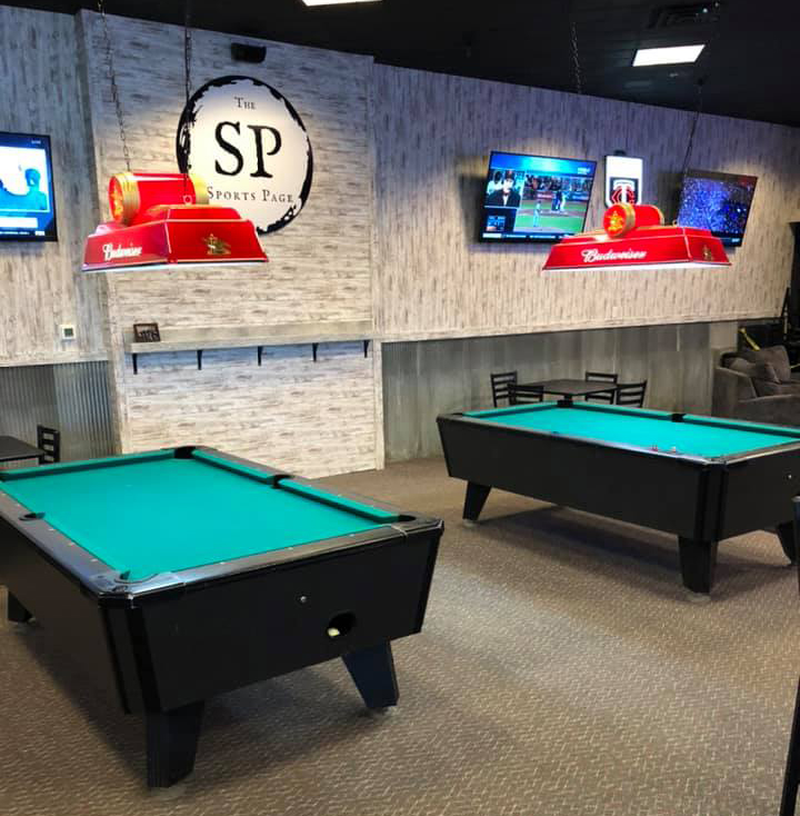 72_TheSportsPage_2020_pooltables