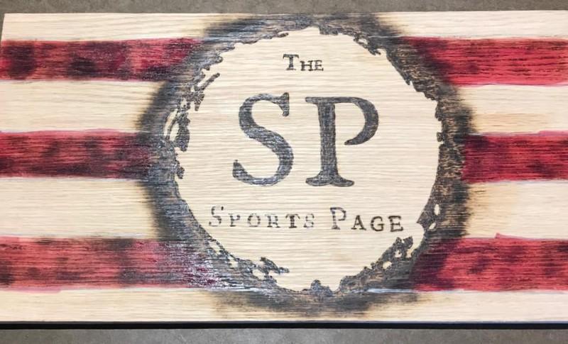 72_The_Sports_Page_barlogo