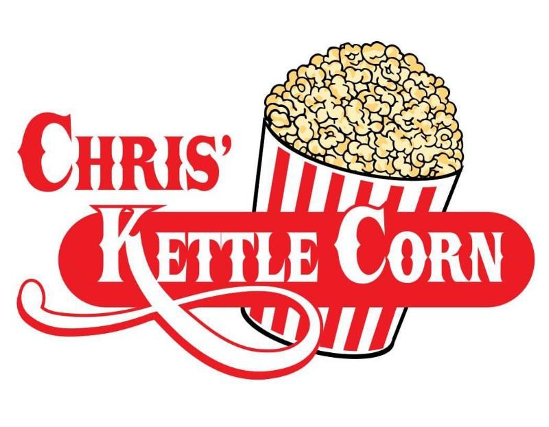 LOGO-Chris-Kettle-Corn
