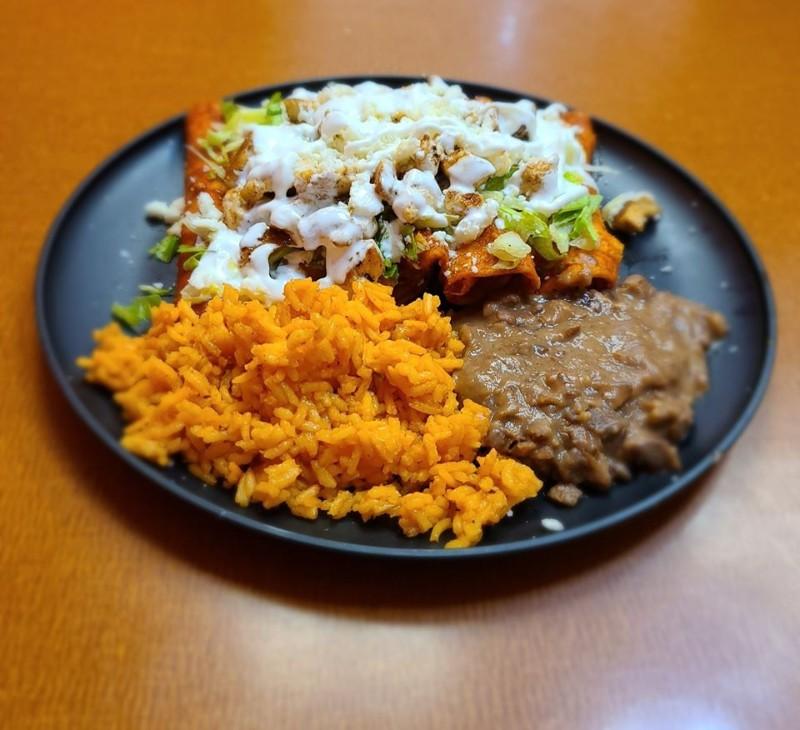 la-fiesta-tienda-mexicana-02