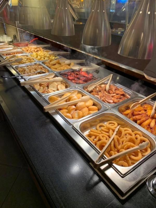 china-buffet-05