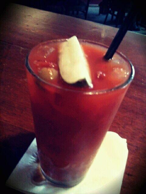 lorados-drink