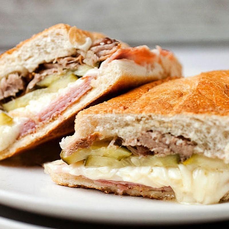 mystic-lanes-sandwich-2
