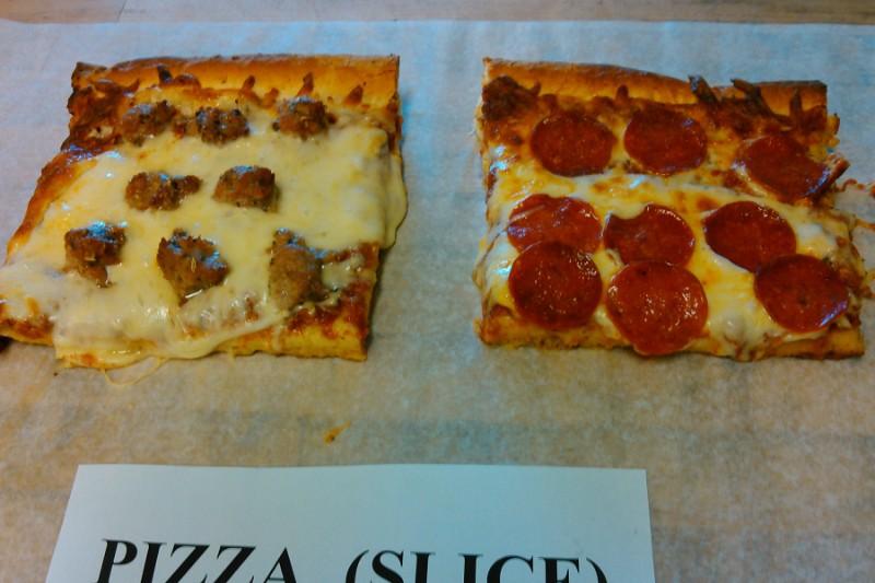 1800x1200-Petes-Kitchen-pizza