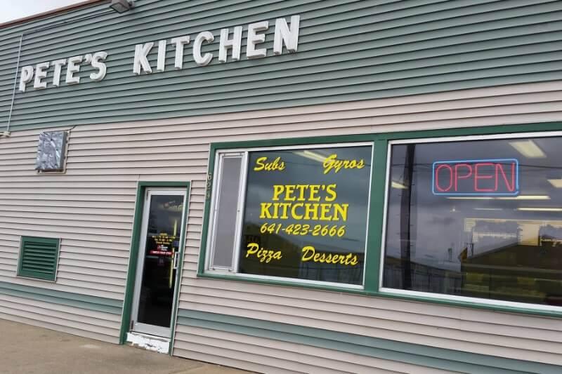 1800x1200-Petes-Kitchen