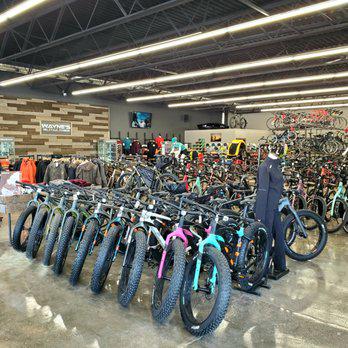 72_Waynes_2020_bicycles_02