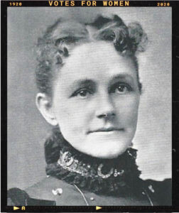 eleanor-stockman