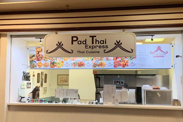 Dining-Pad-Thai-Express-600x400-1