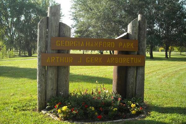 PARK-Arboretum-01-600x400-1