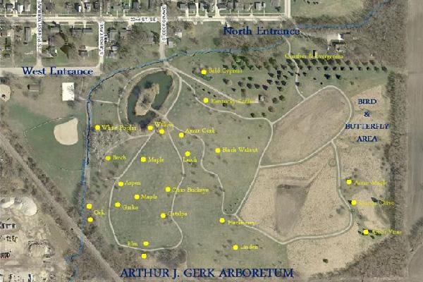 PARK-Arboretum-Map-600x400-1