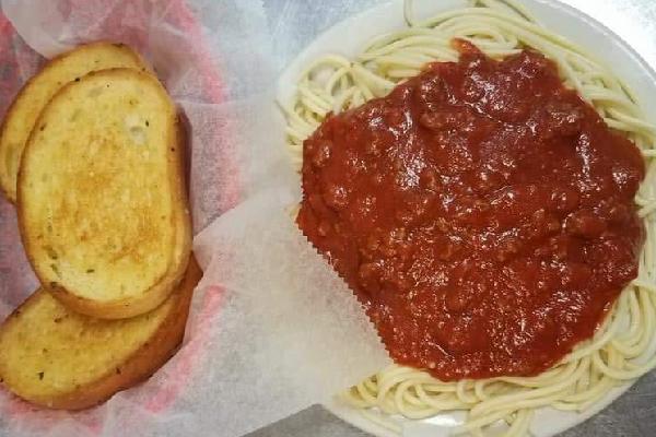 72_2019_Burkes_spaghetti_600x400