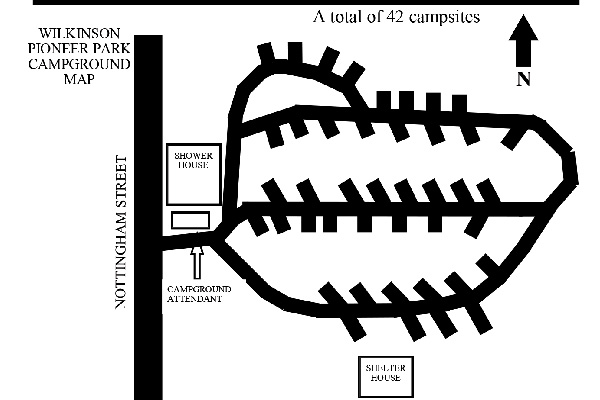 OUTDOOR-600x400-Wilkinson-Pioneer-Park-camground-map