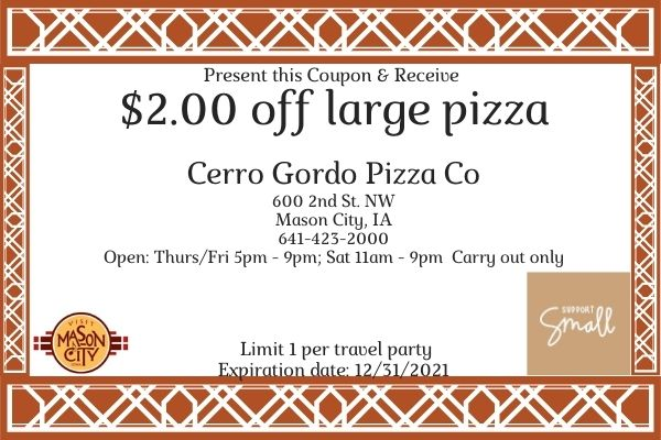 Cerro-Gordo-Pizza-Co-coupon