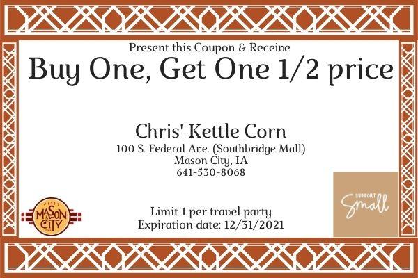 Chris-Kettle-Corn