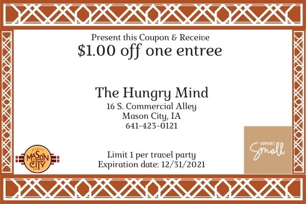 The-Hungry-Mind-coupon