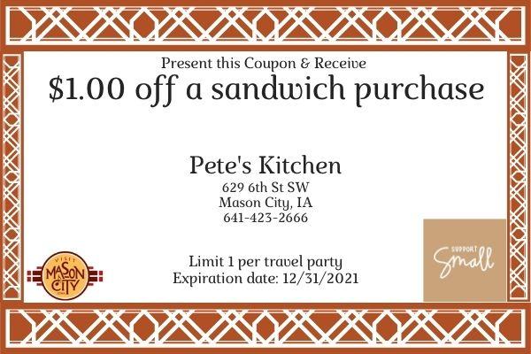 Petes-Kitchen-coupon