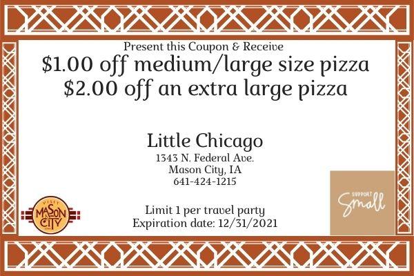 Little-Chicago-Pizza