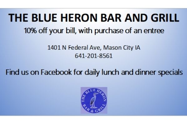 The-Blue-Heron-Bar-Grill-coupon