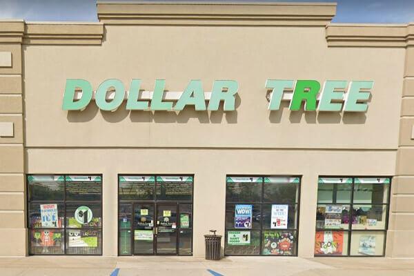 Dollar_Tree_600x400