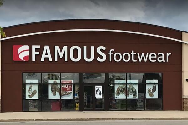 Famous_Footwear_600x400