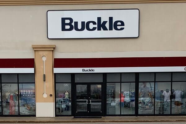Buckle_600x400