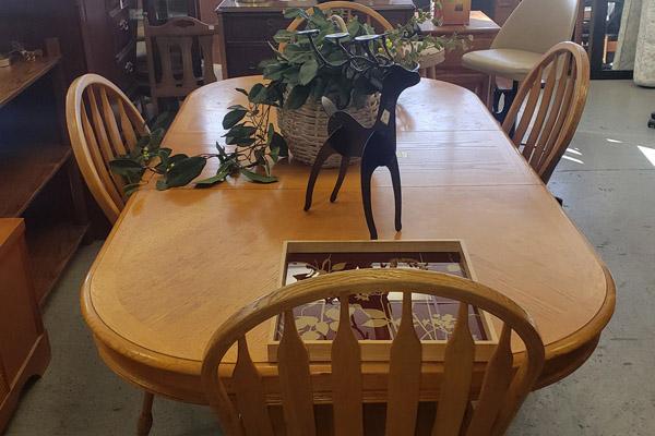 Affordables_furniture_600x400