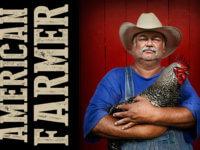 image-american-farmer-exhibit