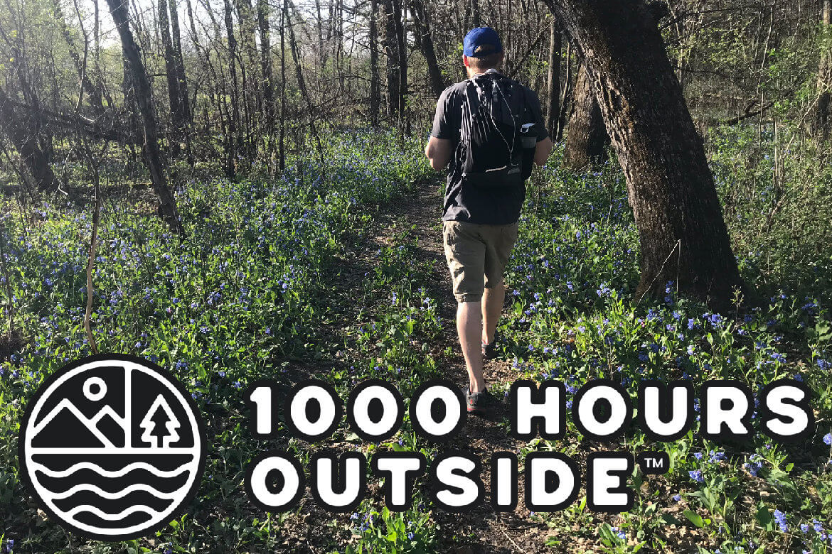 1000-hours-outside