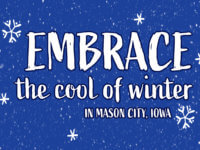 embrace-the-cool-of-winter
