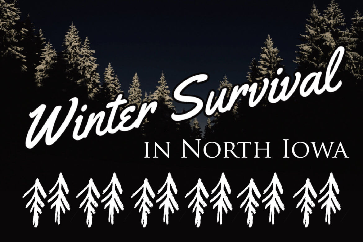 winter-survival