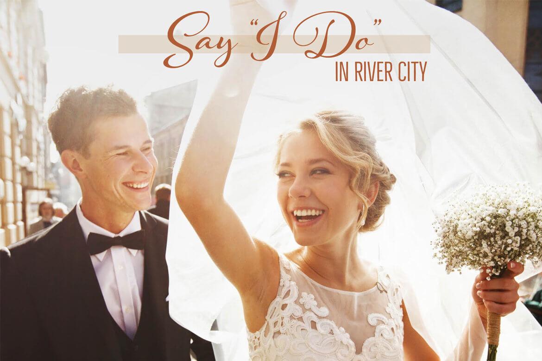 say-i-do-in-river-city