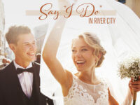 say-i-do-in-river-city