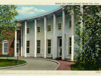 mason-city-public-library-postcard