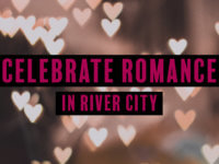 celebrate-romance-in-river-city